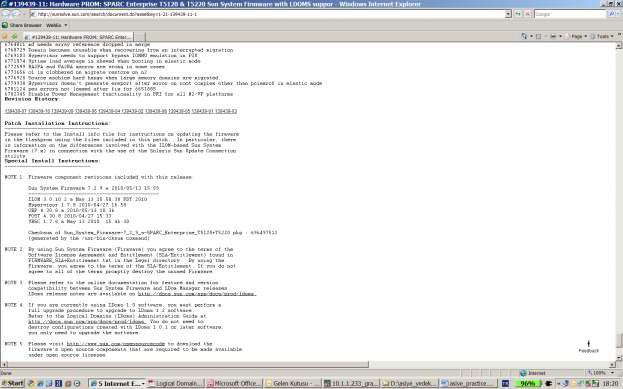 oracle_vm_sparc_ldom_practice_v5-5