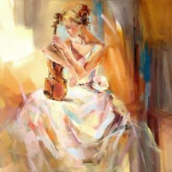 Anna Razumovskaya - Tutt'Art@ (4)