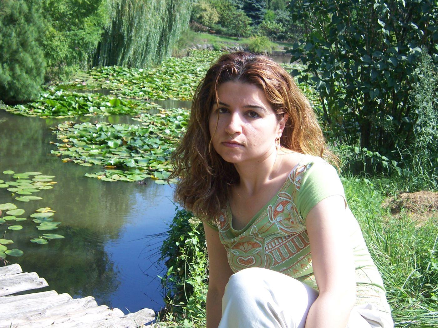 Ataturk_Arboretum_Mamy_Me_Menice-015