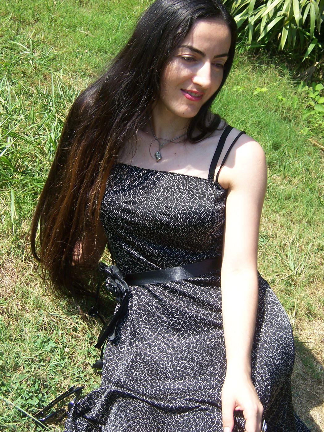 Ataturk_Arboretum_Mamy_Me_Menice-017