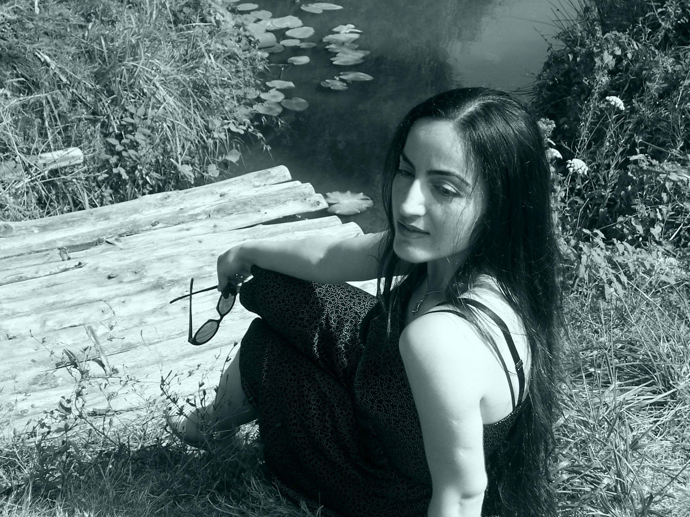 ataturk_arboretum_mamy_me_menice-018