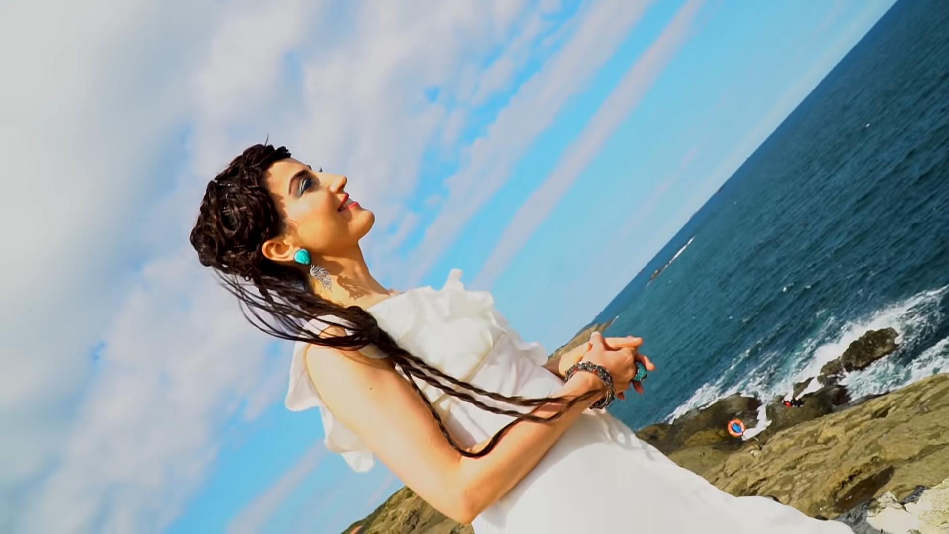 Sarav - Cennet'in Firarisi 2-20 screenshot