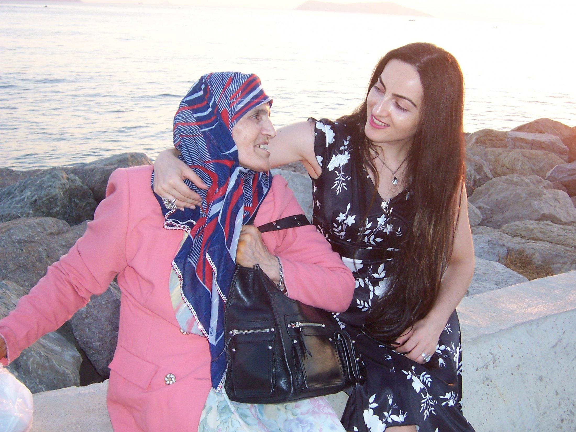 Sea Mamy Me Menice-062