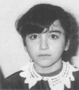 kucuk_asiye-2