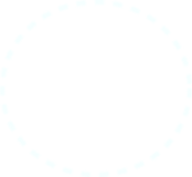 Asiye Yigit Logo