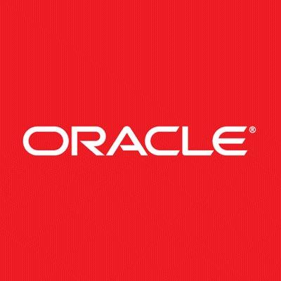 Oracle hakkında tüm makaleler.